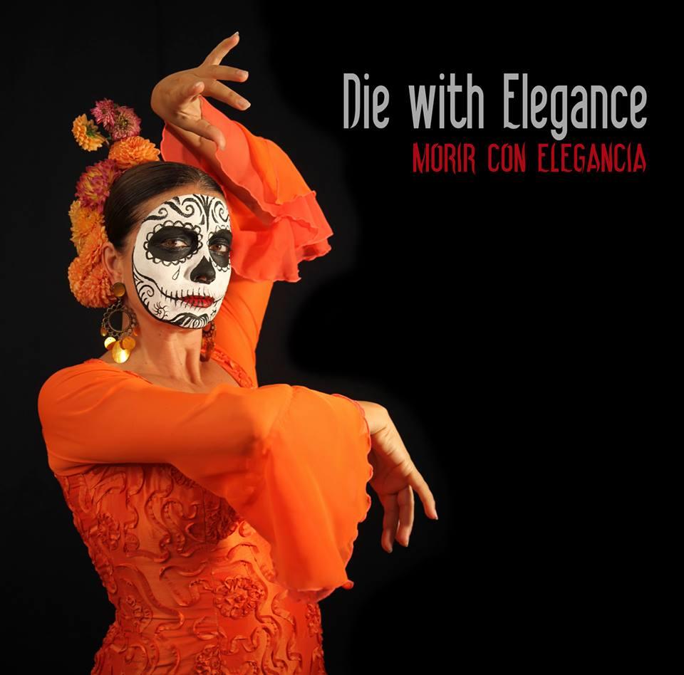 morir con elegancia 3