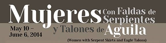 mujeres-poster title